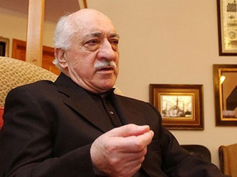 http://fethullahgulenmovement.weebly.com/about-fethullah-gulen.html